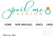 Spoil Me Fashion
