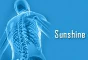 sunshine-spine